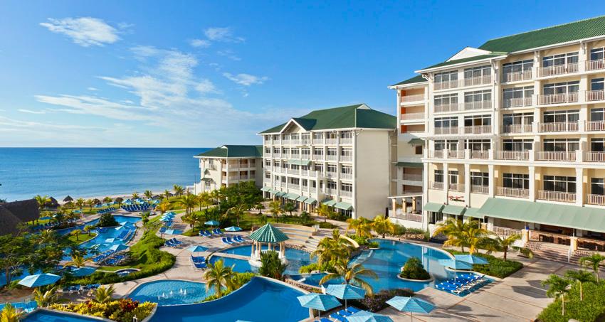Panama All Inclusive Resorts