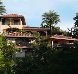 Boca Panama Bed And Breakfast