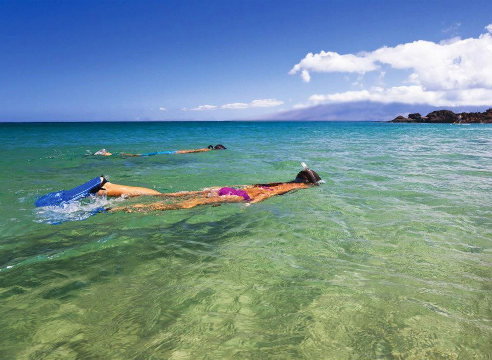 Westin Playa Conchal