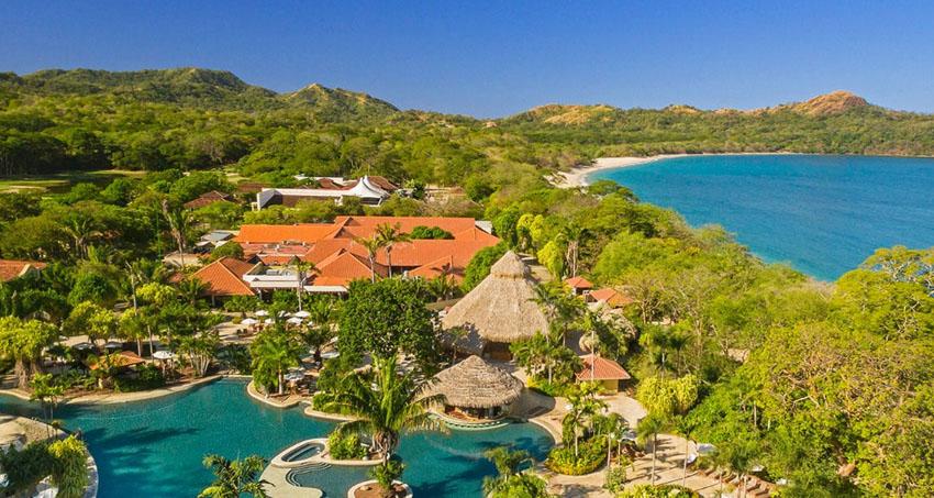 All Inclusive Costa Rica Vacations