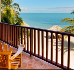 All Inclusive Belize Vacations