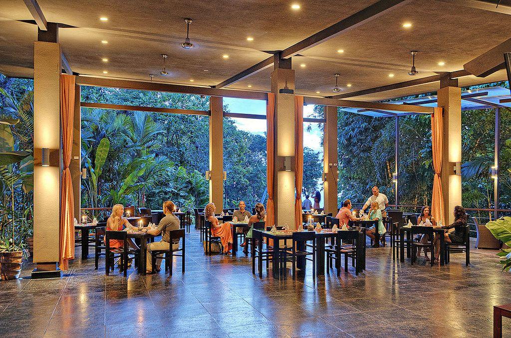 Suite Costa Rica Retreat