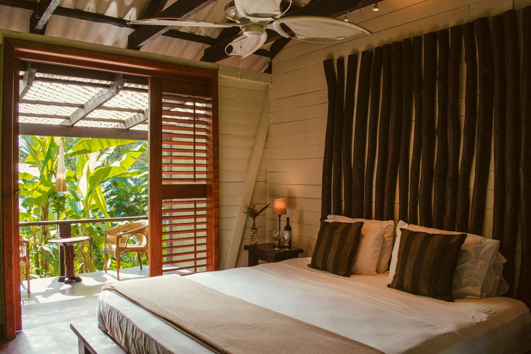 The Island Plantation Resort In Panama | Central America ...