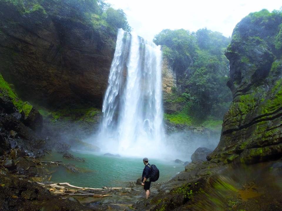 Panama Resorts Vacation-7876