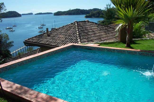 Affordable Panama Vacation
