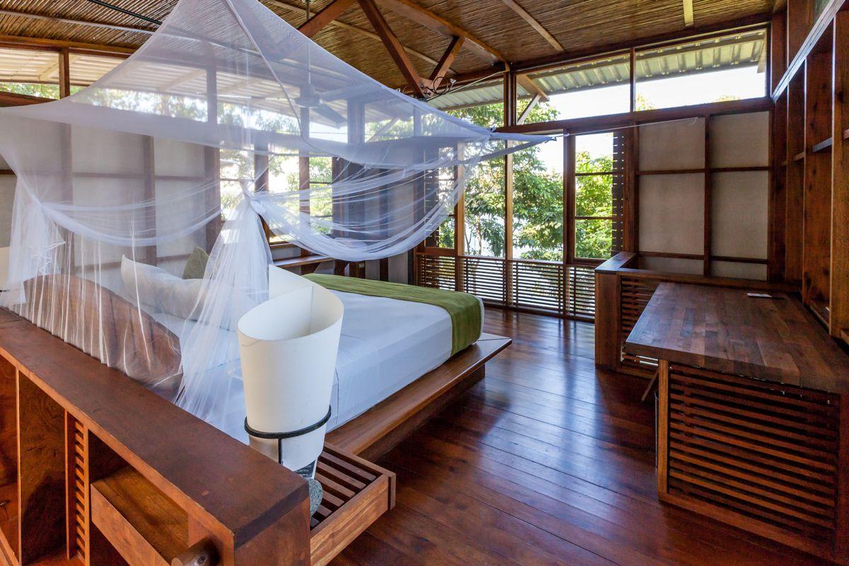 Jicaro-Lodge-Nicaragua