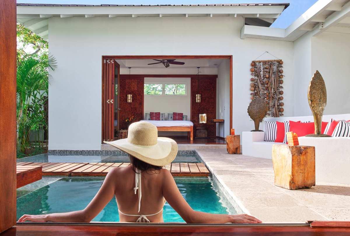 Kaana-Belize-Romantic-Hotel