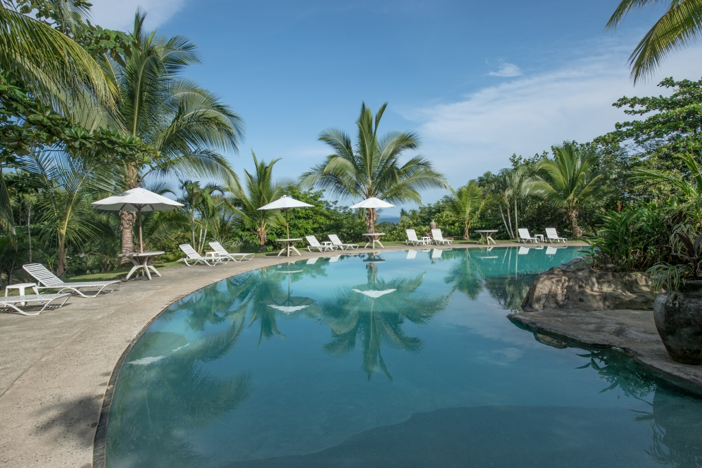 Hot Springs Amp Caribbean Islands Multi Country Vacation Package