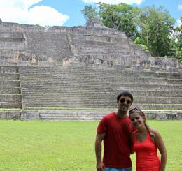 maya-ruins