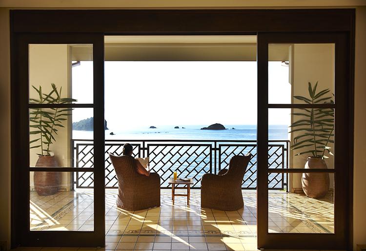 Manuel-Antonio-Romantic-Hotel