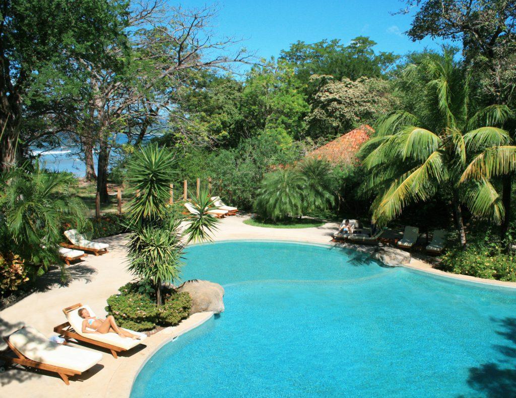 Tamarindo-Romantic-Hotel