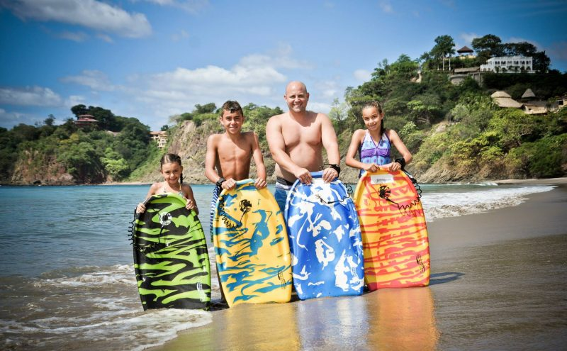 Family-Friendly-Costa-Rica