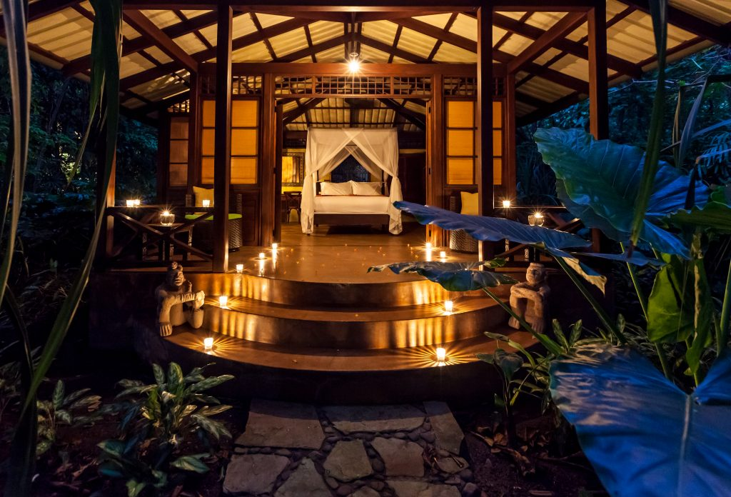 Costa-Rica-Romantic-Hotels
