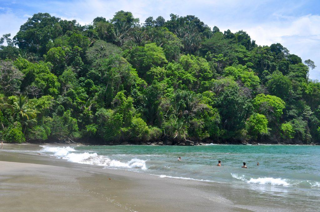 Costa-Rica-Manuel-Antonio