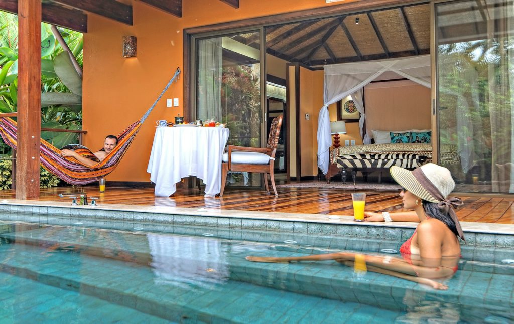 Romantic-Costa-Rica-Hotels