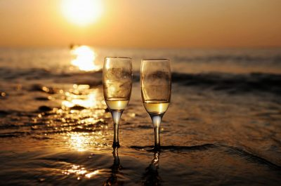 Best-Romantic-Hotels-Belize-Guatemala