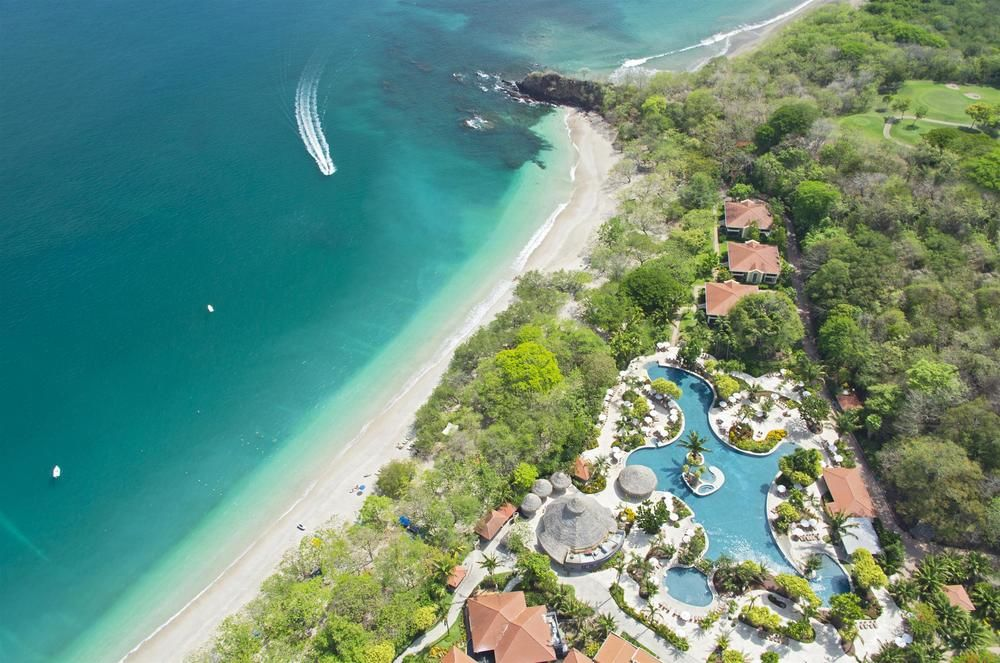 Westin-Costa-Rica-All-Inclusive