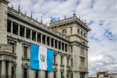 Interesting Facts about Antigua, Guatemala