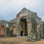 UNESCO World Heritage Sites in Panama
